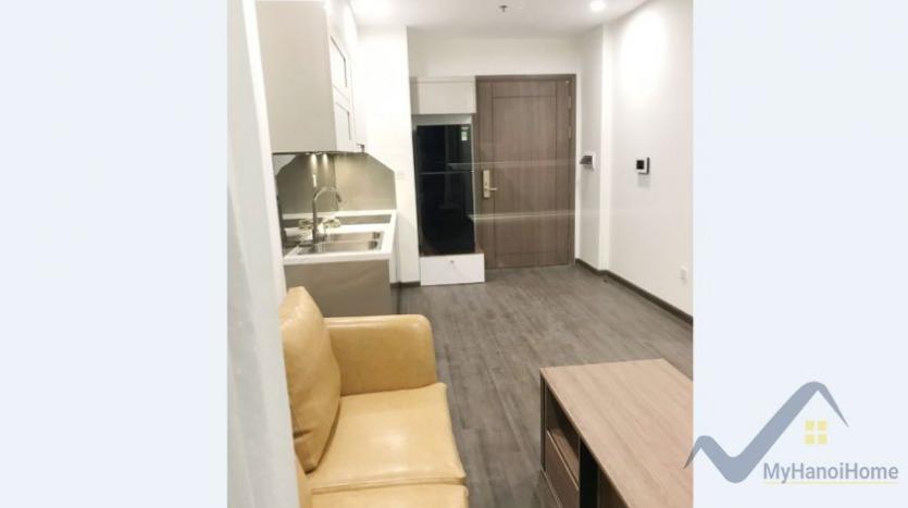 rent-01-bedroom-apartment-at-vinhomes-symphony-long-bien-2