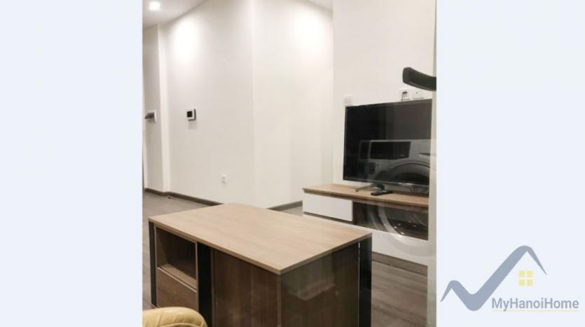 rent-01-bedroom-apartment-at-vinhomes-symphony-long-bien-3