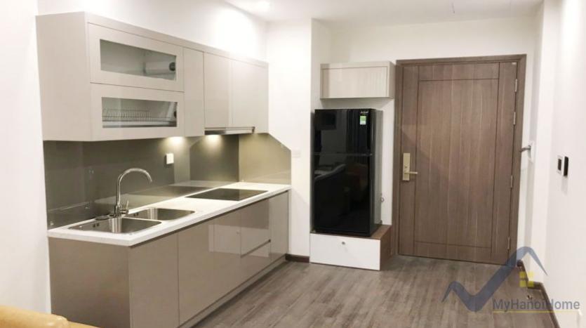 rent-01-bedroom-apartment-at-vinhomes-symphony-long-bien-4