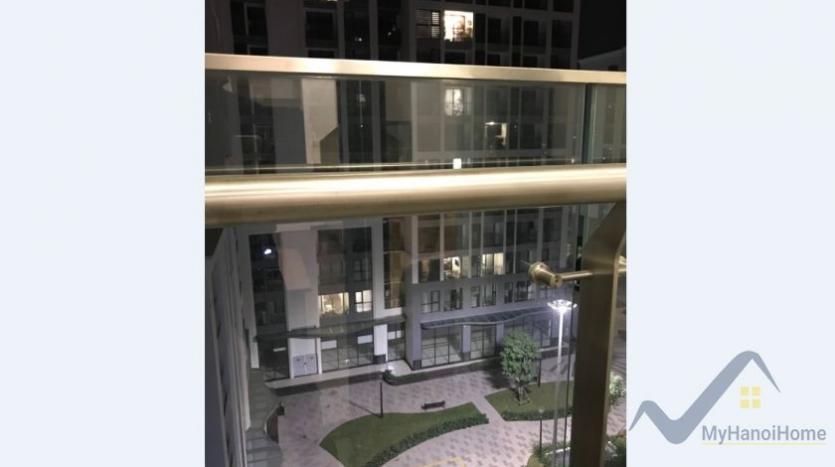 rent-01-bedroom-apartment-at-vinhomes-symphony-long-bien-5