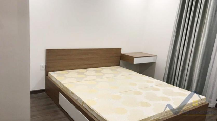 rent-01-bedroom-apartment-at-vinhomes-symphony-long-bien-7