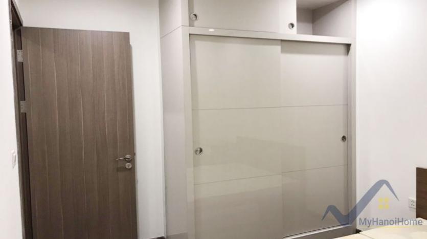 rent-01-bedroom-apartment-at-vinhomes-symphony-long-bien-8