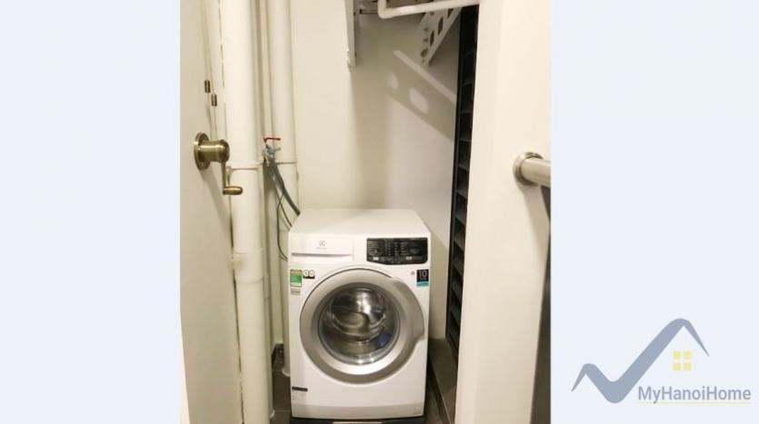 rent-01-bedroom-apartment-at-vinhomes-symphony-long-bien-9