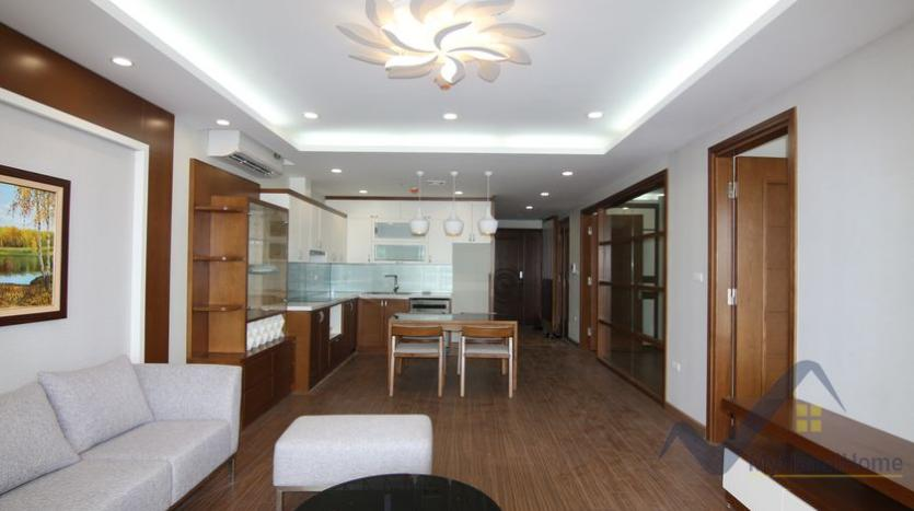 rent-2-bedroom-apartment-at-d-le-roi-soleil-furnished-1