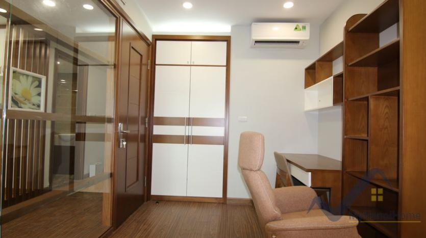 rent-2-bedroom-apartment-at-d-le-roi-soleil-furnished-10