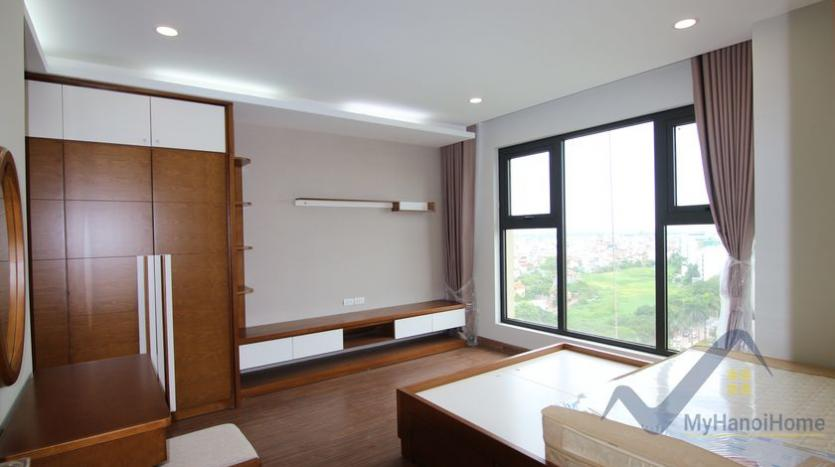 rent-2-bedroom-apartment-at-d-le-roi-soleil-furnished-12