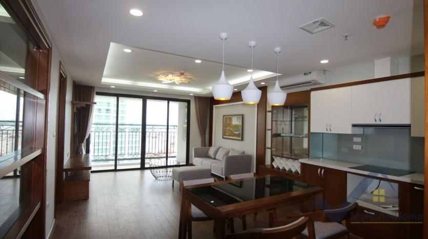 rent-2-bedroom-apartment-at-d-le-roi-soleil-furnished-2