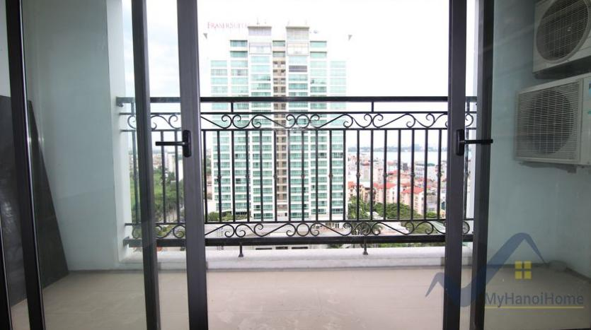 rent-2-bedroom-apartment-at-d-le-roi-soleil-furnished-5