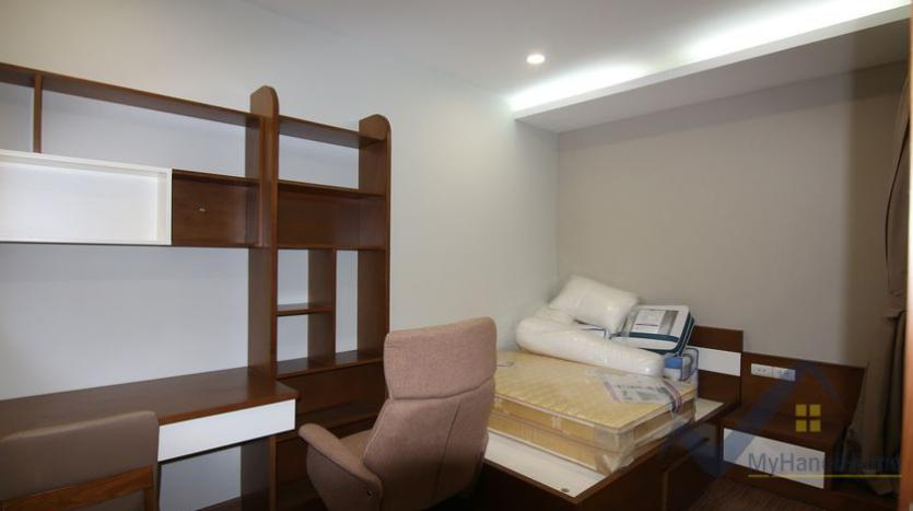 rent-2-bedroom-apartment-at-d-le-roi-soleil-furnished-9