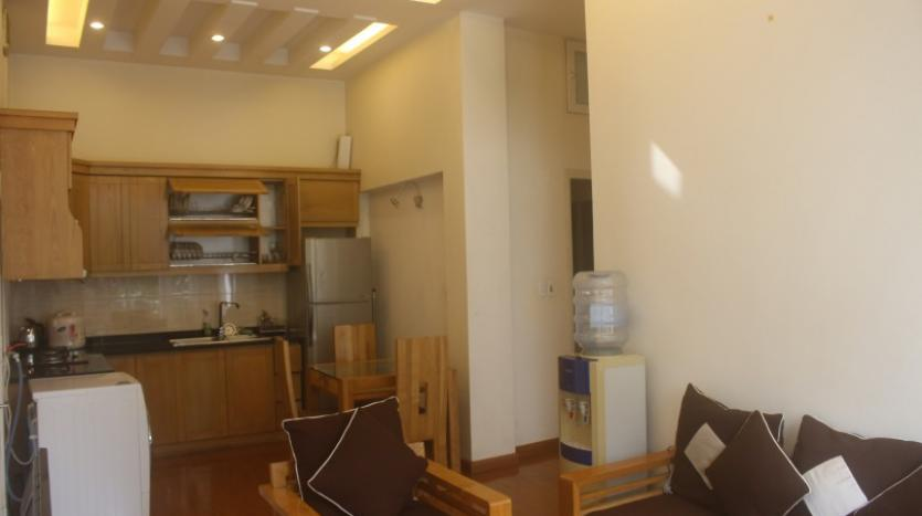 rent-2-beds-2-baths-apartment-in-truc-bach-hanoi-with-balcony-12