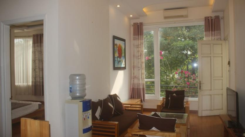 rent-2-beds-2-baths-apartment-in-truc-bach-hanoi-with-balcony-14