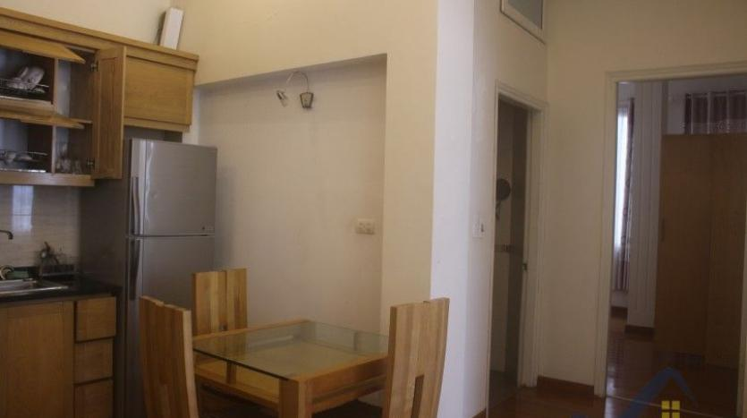rent-2-beds-2-baths-apartment-in-truc-bach-hanoi-with-balcony-16