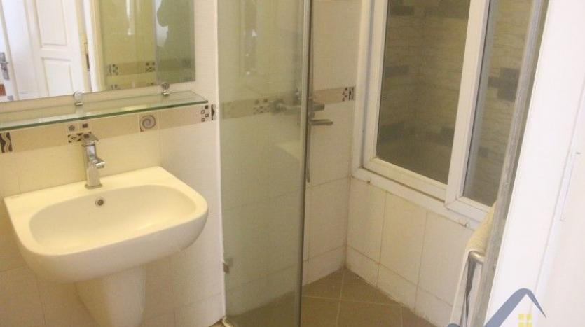 rent-2-beds-2-baths-apartment-in-truc-bach-hanoi-with-balcony-25