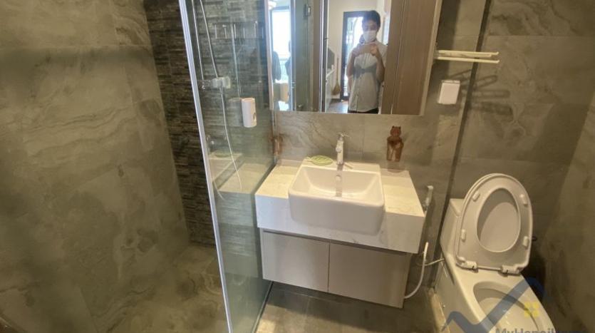 rent-3bed-apartment-in-vinhomes-riverside-symphony-furnished-13