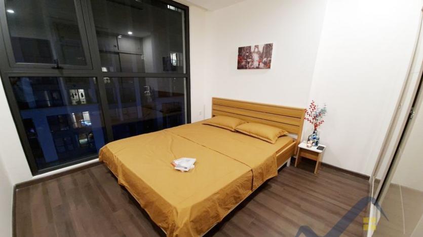 rent-apartment-in-vinhomes-symphony-long-bien-2br-1bath-8