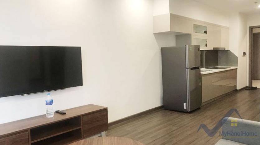 rent-apartment-symphony-hanoi-2bed-1bath-furnished-1