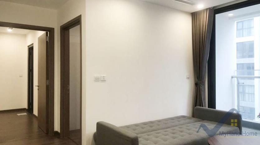 rent-apartment-symphony-hanoi-2bed-1bath-furnished-2