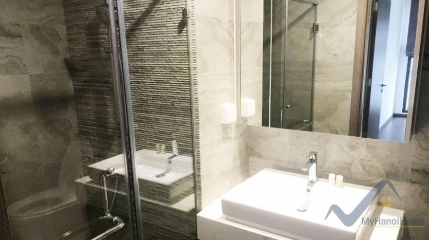 rent-apartment-symphony-hanoi-2bed-1bath-furnished-4