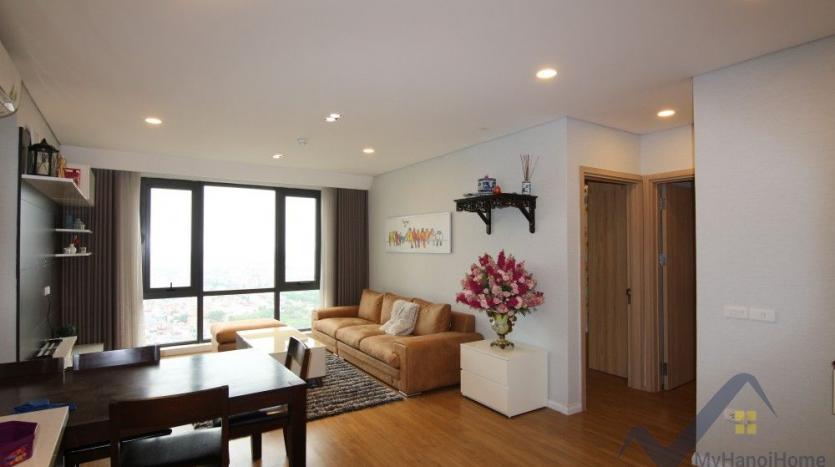 rent-mipec-riverside-2-bedroom-apartment-offers-furnished-13