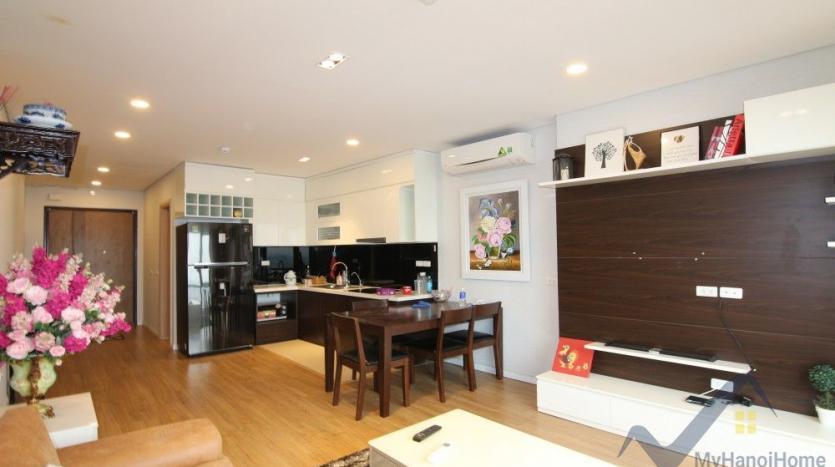 rent-mipec-riverside-2-bedroom-apartment-offers-furnished-14