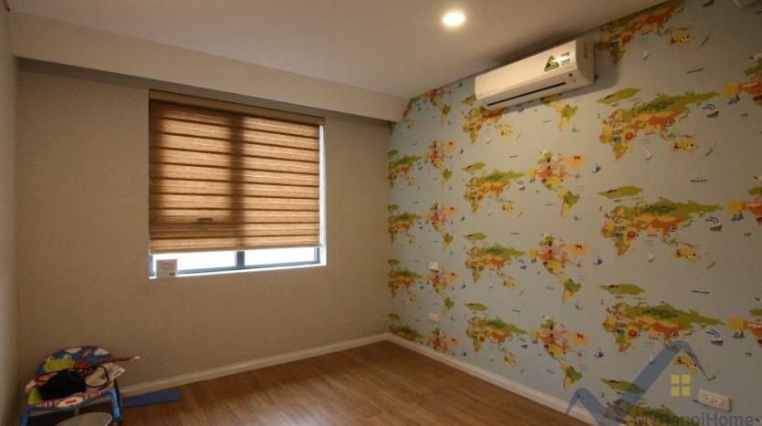 rent-mipec-riverside-2-bedroom-apartment-offers-furnished-15