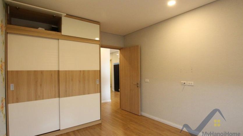 rent-mipec-riverside-2-bedroom-apartment-offers-furnished-16