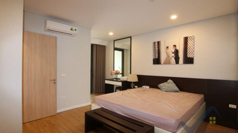 rent-mipec-riverside-2-bedroom-apartment-offers-furnished-18