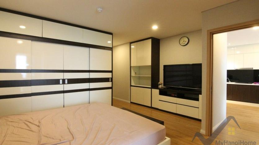 rent-mipec-riverside-2-bedroom-apartment-offers-furnished-19