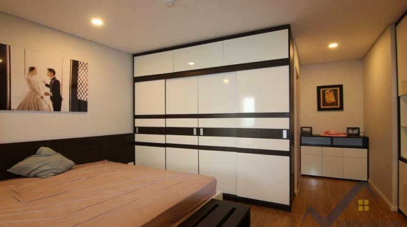 rent-mipec-riverside-2-bedroom-apartment-offers-furnished-20