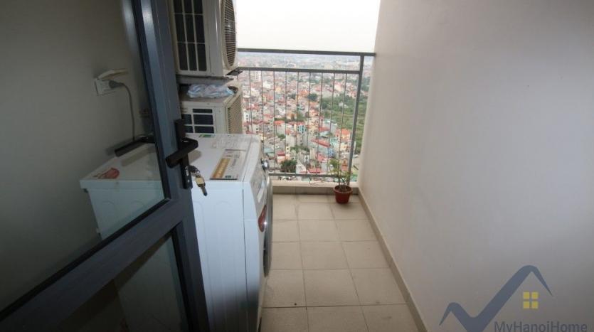 rent-mipec-riverside-2-bedroom-apartment-offers-furnished-21