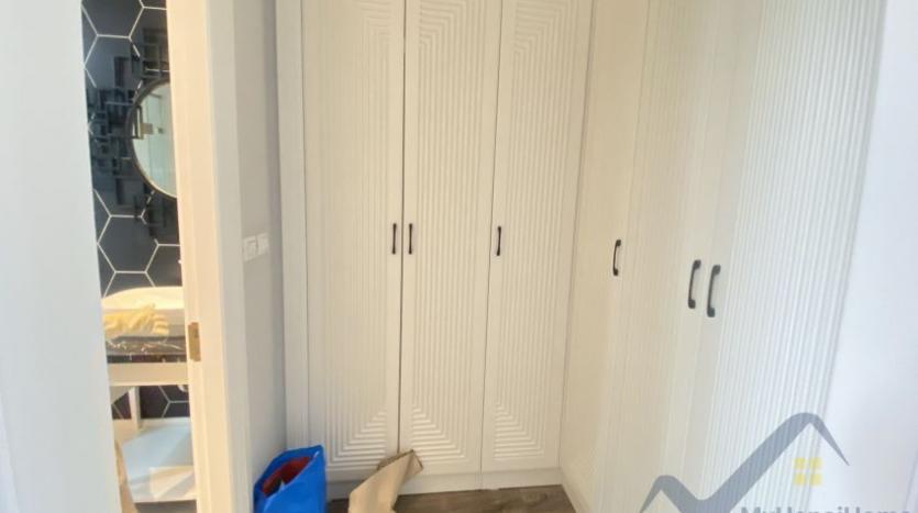 rent-villa-in-vinhome-harmony-furnished-close-vinschool-10