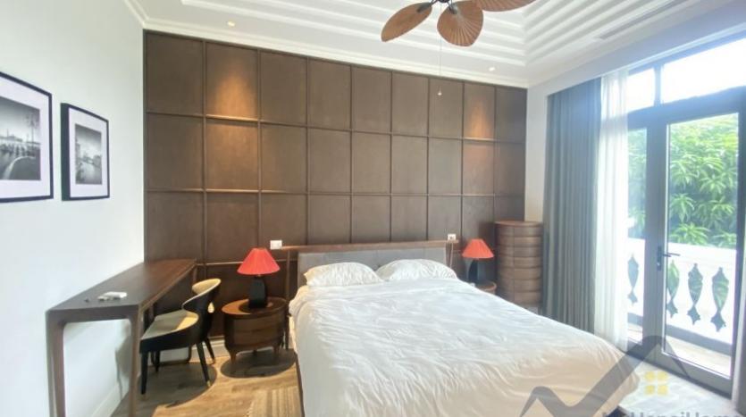 rent-villa-in-vinhome-harmony-furnished-close-vinschool-12