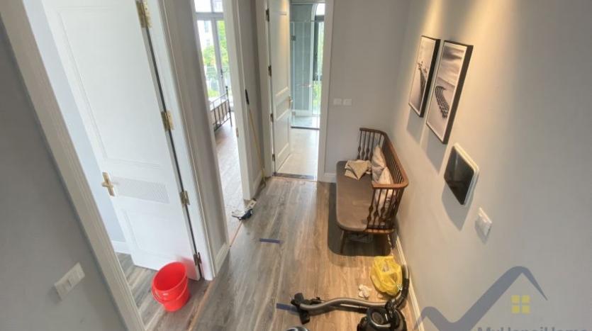 rent-villa-in-vinhome-harmony-furnished-close-vinschool-19