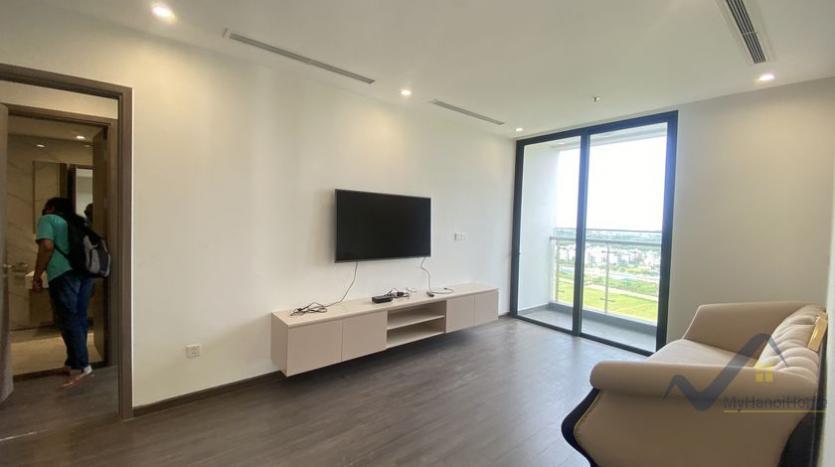 rent-vinhomes-symphony-03-bedroom-apartment-full-furniture-16