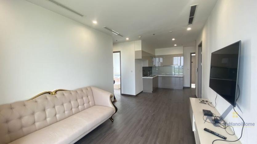 rent-vinhomes-symphony-03-bedroom-apartment-full-furniture-17