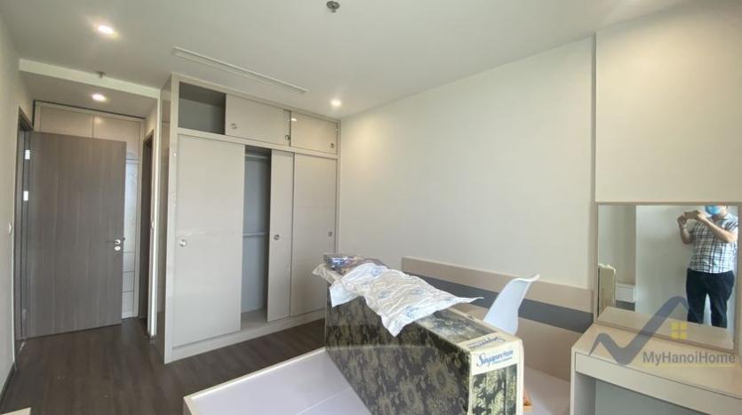 rent-vinhomes-symphony-03-bedroom-apartment-full-furniture-22