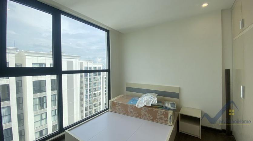 rent-vinhomes-symphony-03-bedroom-apartment-full-furniture-23