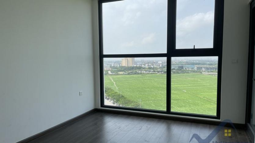 rent-vinhomes-symphony-apartment-with-2-bedrooms-2-bathrooms-11