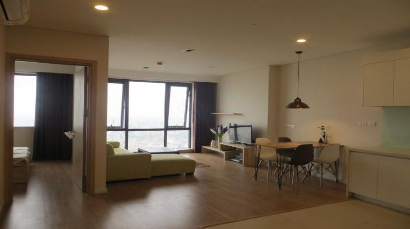 river-view-furnished-2-bedroom-apartment-for-rent-in-mipec-riverside-1