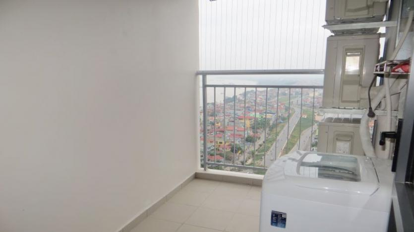 river-view-furnished-2-bedroom-apartment-for-rent-in-mipec-riverside-11