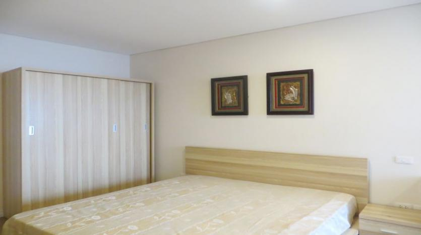 river-view-furnished-2-bedroom-apartment-for-rent-in-mipec-riverside-14