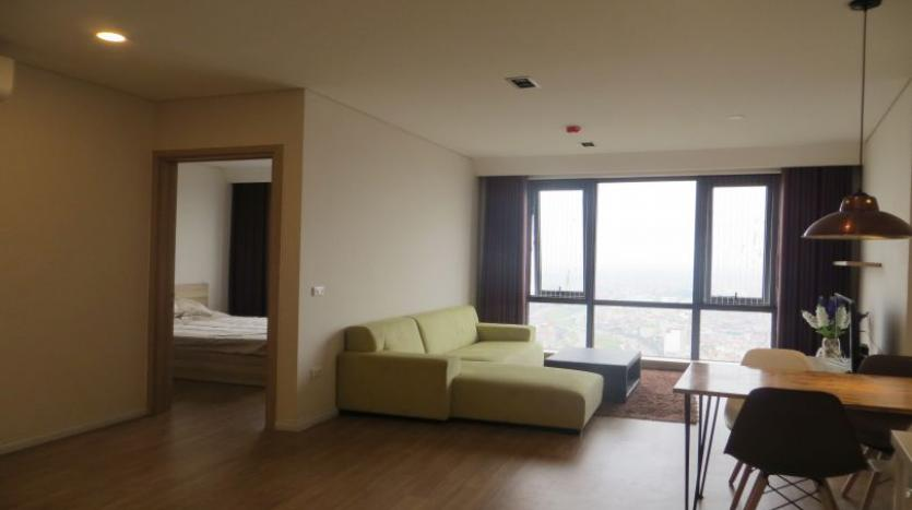 river-view-furnished-2-bedroom-apartment-for-rent-in-mipec-riverside-2