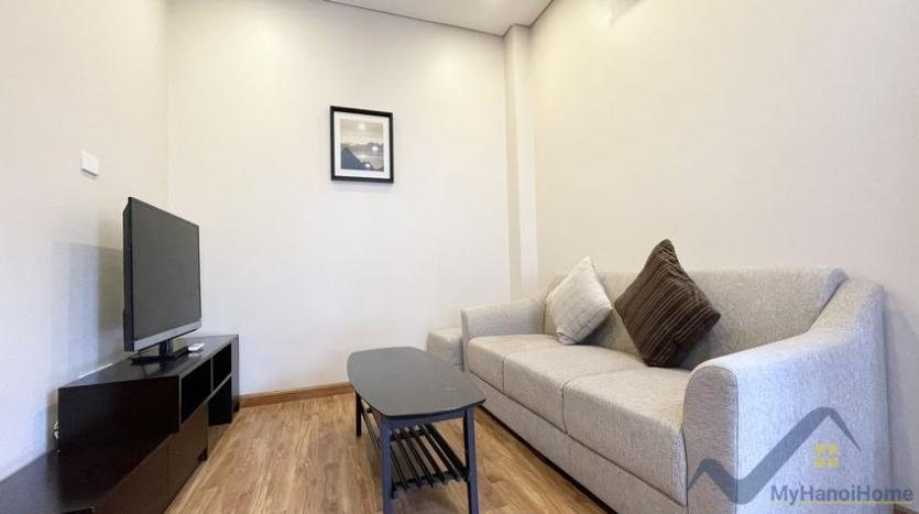 serviced-01-bedroom-apartment-for-rent-cau-giay-hanoi-1