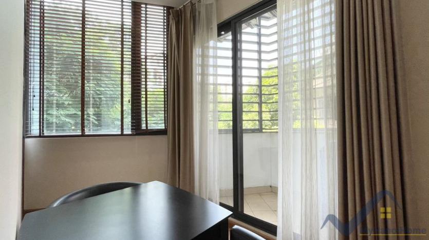 serviced-01-bedroom-apartment-for-rent-cau-giay-hanoi-3
