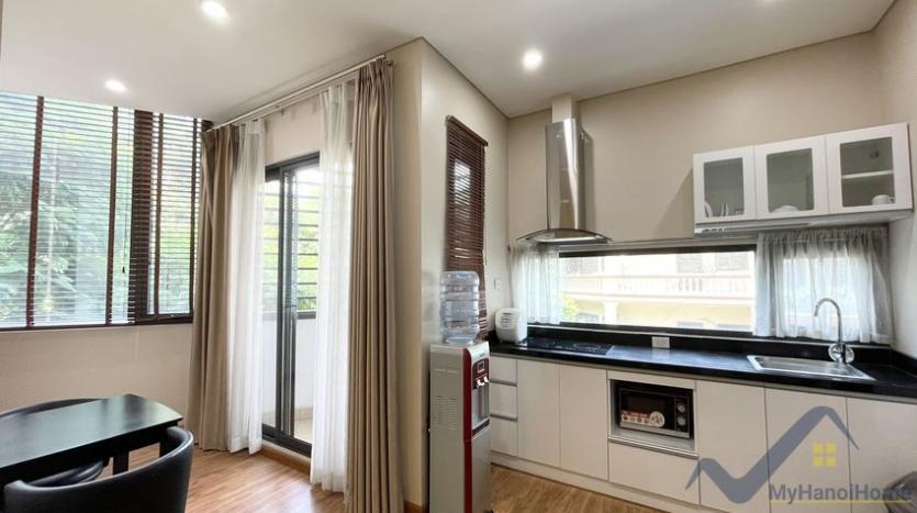 serviced-01-bedroom-apartment-for-rent-cau-giay-hanoi-4