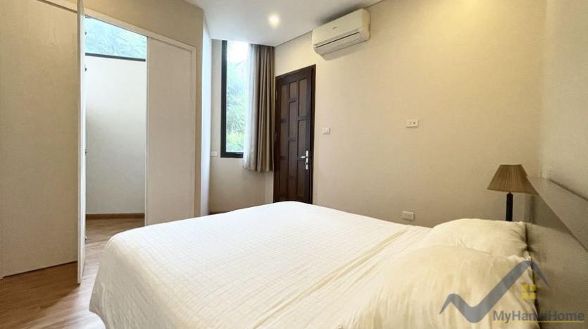 serviced-01-bedroom-apartment-for-rent-cau-giay-hanoi-5
