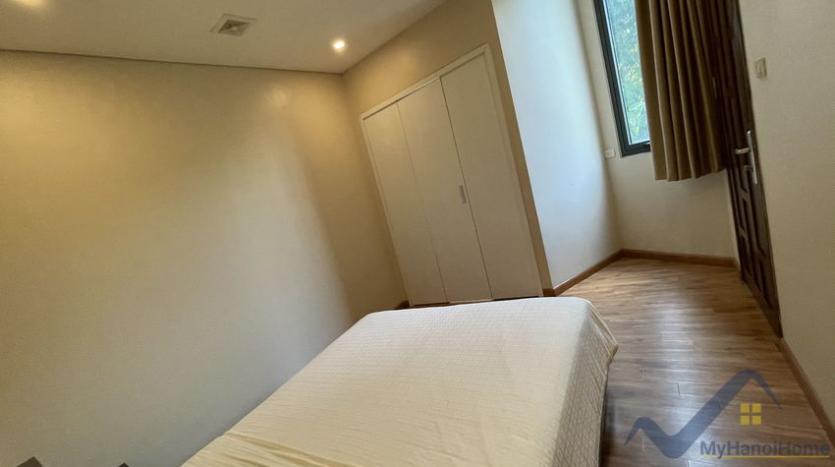 serviced-01-bedroom-apartment-for-rent-cau-giay-hanoi-6