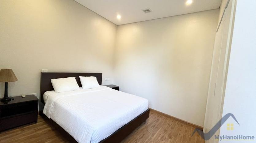 serviced-01-bedroom-apartment-for-rent-cau-giay-hanoi-7