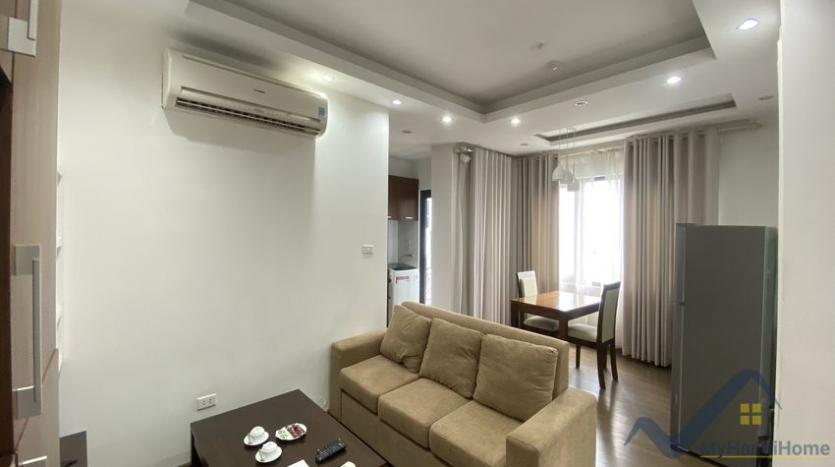 serviced-apartment-in-cau-giay-hanoi-for-rent-01-bedroom-1