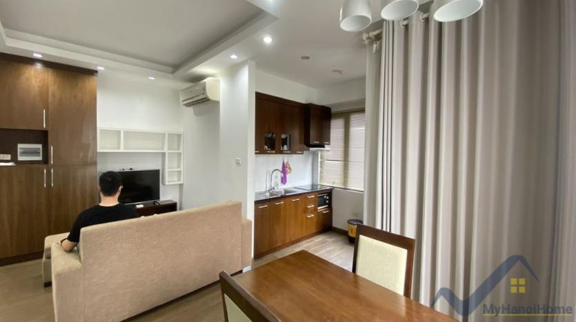 serviced-apartment-in-cau-giay-hanoi-for-rent-01-bedroom-2